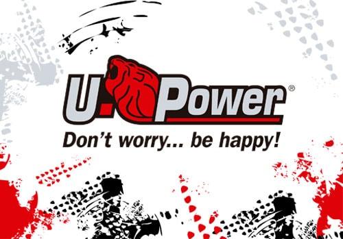 upower01
