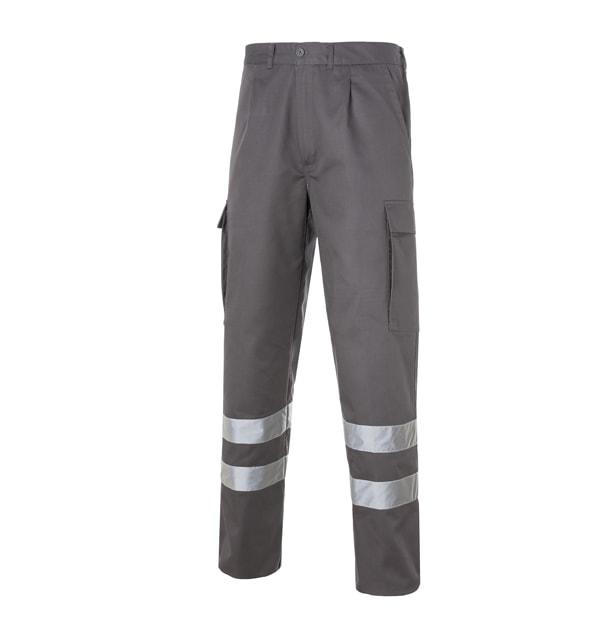 1-multi-2b-pantalon-multibolsillos-banda-reflectantes-pol-alg-av-ref-11383