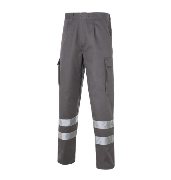 1-multi-2b-pantalon-multibolsillos-bandas-reflectantes-algodon-av-ref-11154