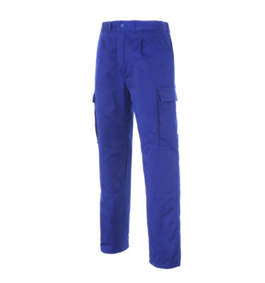 2-multi-acol-pantalon-multibolsillos-acolchado-algodon-ref-16150
