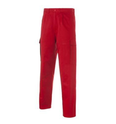 3-multi-pantalon-multibolsillos-algodon-ref-13150