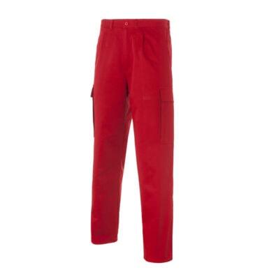 3-multi-pantalon-multibolsillos-pol-alg-ref-11380