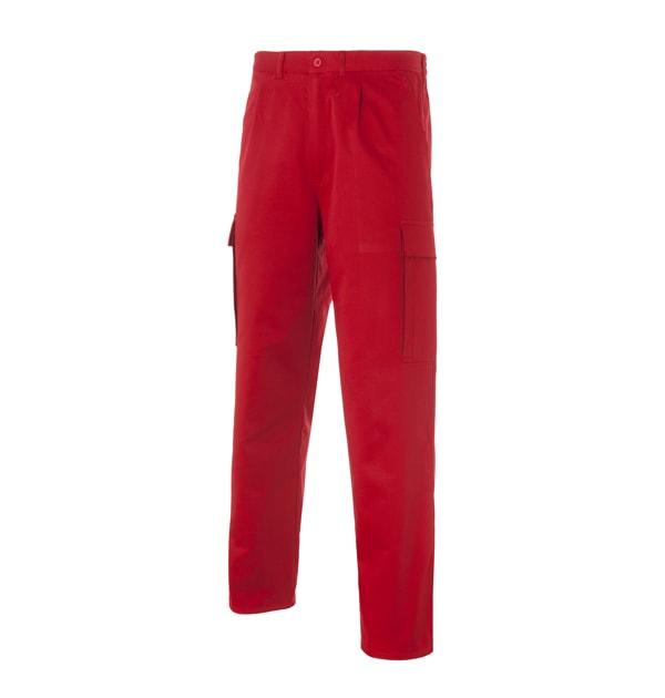 3-multi-pantalon-multibolsillos-pol-alg-ref-12380
