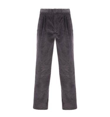 4-trincha-pantalon-pana-ref-10990