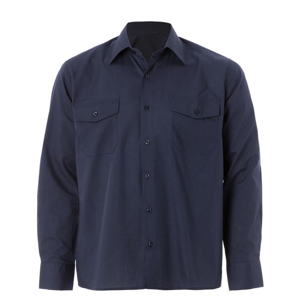 5-cala-ml-camisa-larga-pol-alg-ref-23601