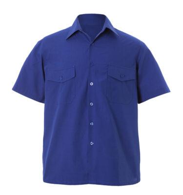 6-cala-mc-camisa-corta-ref-24601-24701