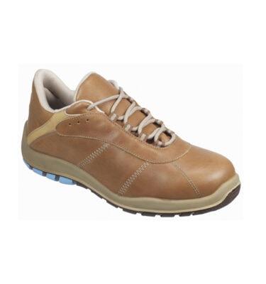 10-zapato-panter-silverstone-s3