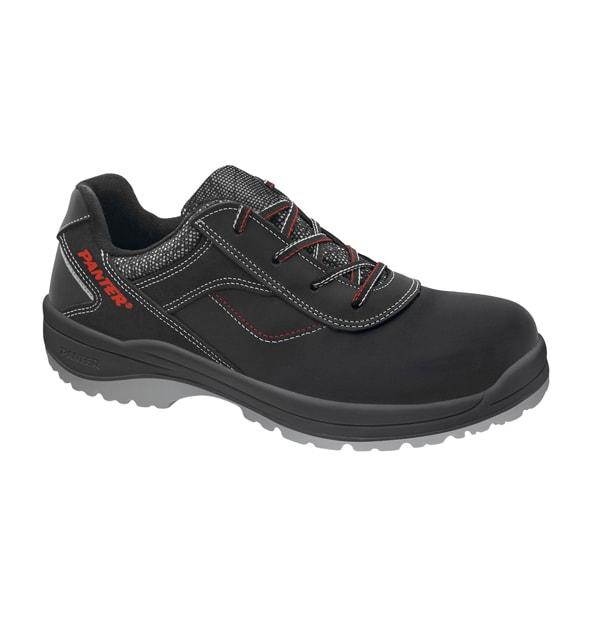 11-zapato-panter-diamante-link