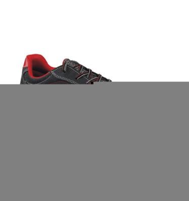 12-zapato-panter-eos-link