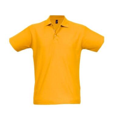 14-polo-hombre-manga-corta-algodon-11342