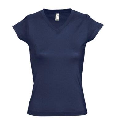 15-camiseta-mujer-manga-corta-moon-11388