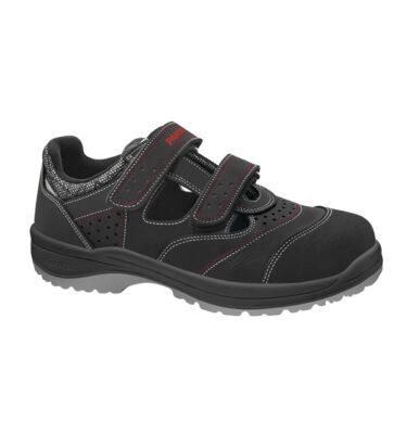 15-zapato-panter-atlantis-link