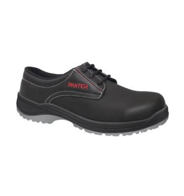 17-zapato-panter-carol-link