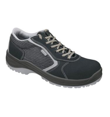 18-zapato-panter-cefiro