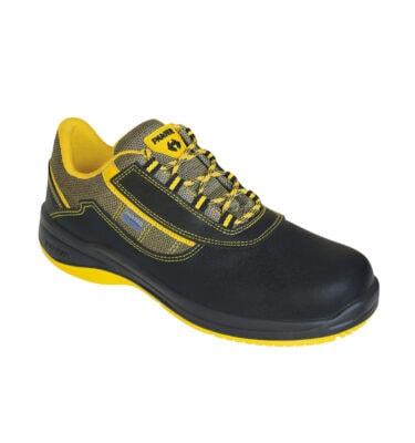2-zapato-panter-ozone