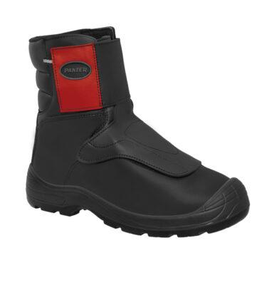 22-bota-panter-mod-aluferro49