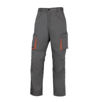 24-m2pan-pantalon-multibolsillos