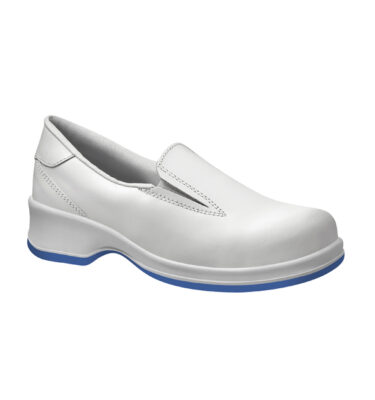 25-zapato-panter-raquel-02-blanco