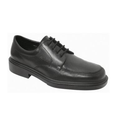 26-zapato-panter-81700