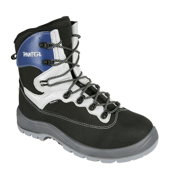 3-bota-panter-nevado