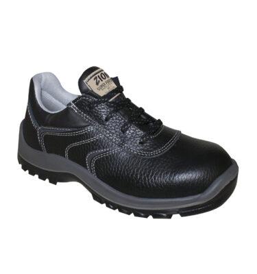 31-zapato-panter-super-ferro