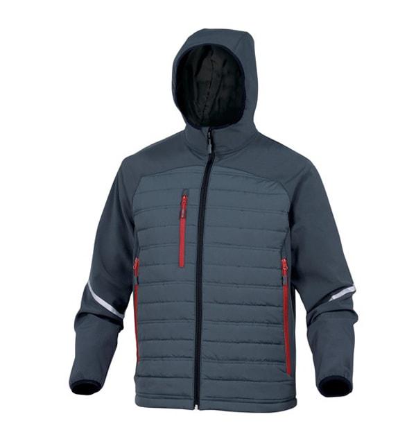 36-motion-chaqueta-acolchada-softshell