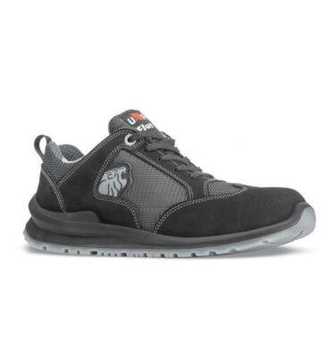 41-zapato-upower-robert
