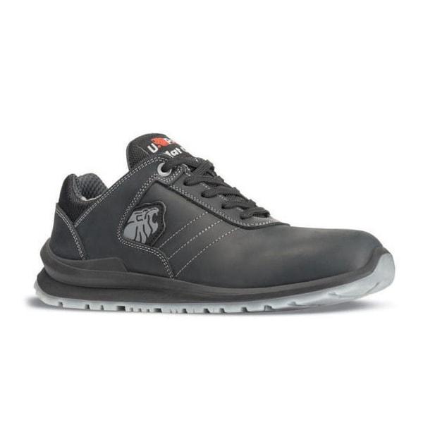 43-zapato-upower-stig