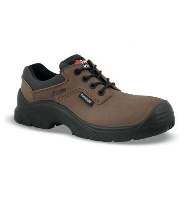 49-zapato-upower-maiden