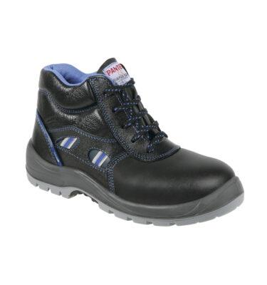 5-bota-panter-mod-silex-plus-oxigeno-s3