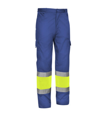 51-wind-2-pantalon-bicolor-av