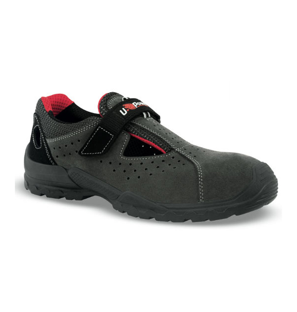 51-zapato-upower-light-one