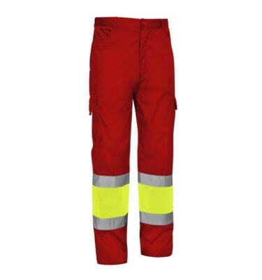 52-ficha-wind-plus-pantalon-bicolor-forrado-av