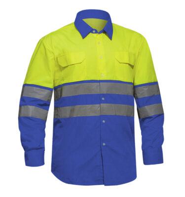 56-city-plus-camisa-manga-larga-bicolor-av