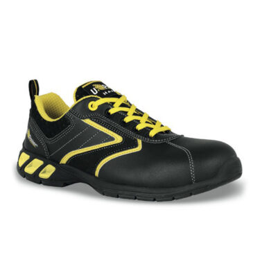 56-zapato-upower-royal
