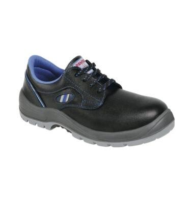 6-zapato-diamante-plus-oxigeno