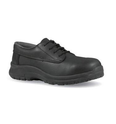 60-zapato-upower-piuma