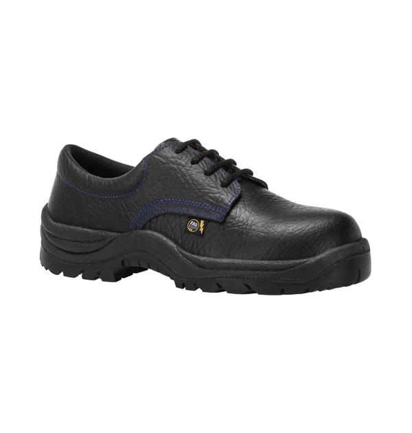 Fal Mod Mod Zapato Tajo Zapato Fal 5Y1RSY