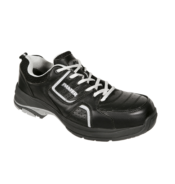 7-zapato-panter-potenza-negro