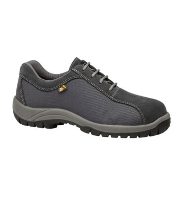 71-zapato-fal-kyros