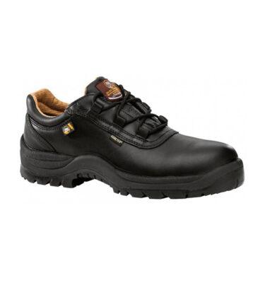 74-zapato-fal-amperio-top