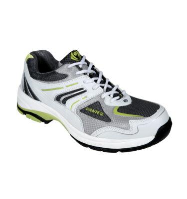 8-zapato-panter-mod-gym-s1p