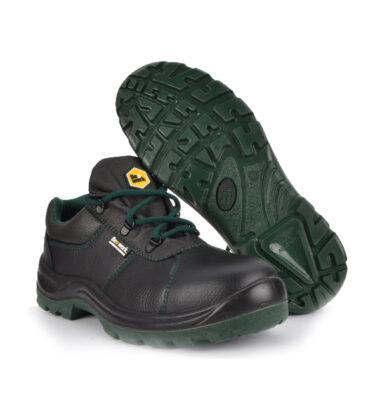 80-zapato-bsafe-vidar-s3