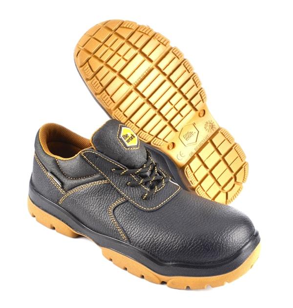 82-zapato-beework-balar-s3