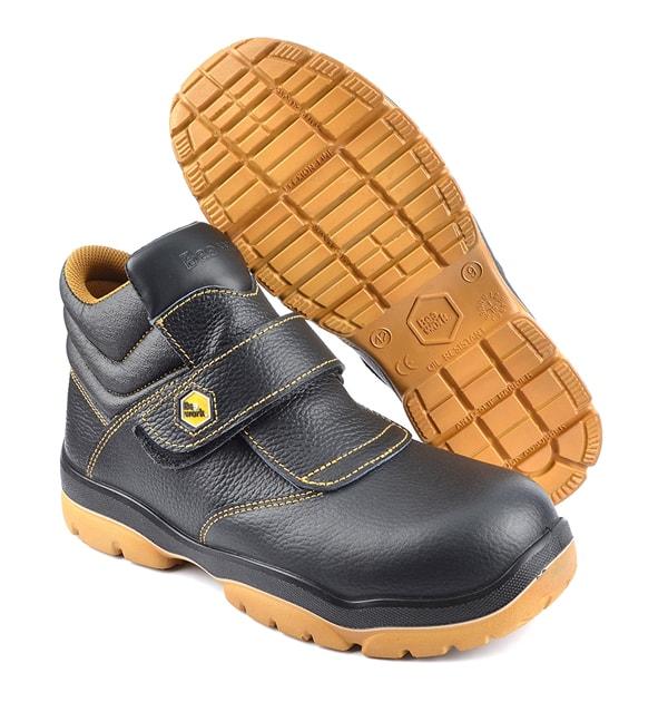 83-bota-beework-esus-velcro