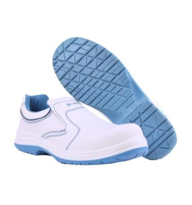 86-zapato-beework-etna