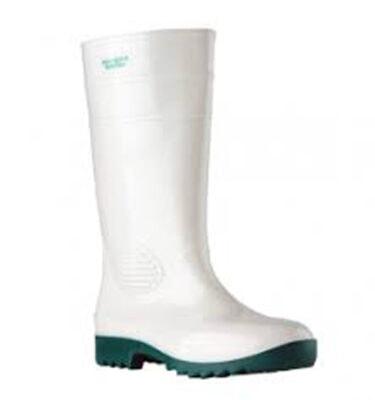 89-bota-segur-blanca-verde