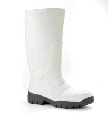 91-bota-mavinsa-mod-escarcha