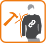 icon-taronja2
