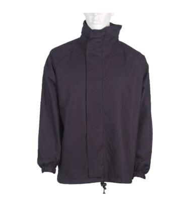 19-ref-016-chaqueta-impermeable-w